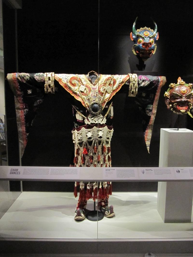 Rubin Museum4